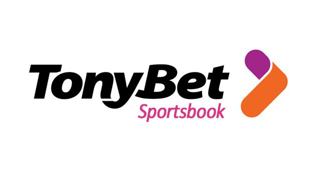 TonyBet Sport