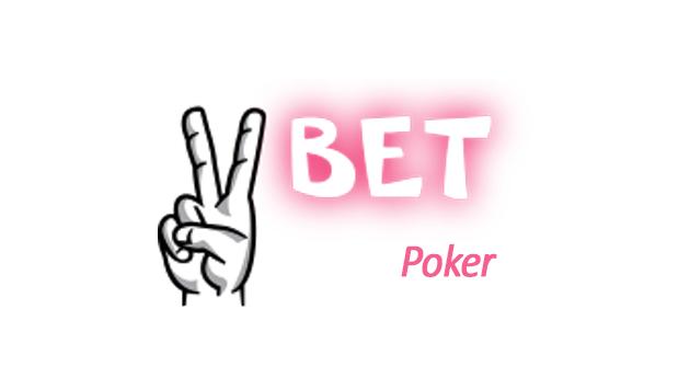 Vbet Poker