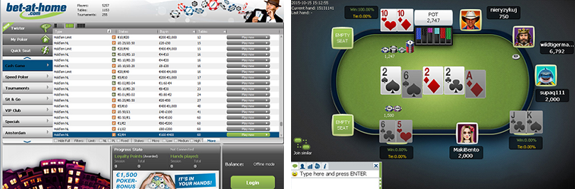Bet-at-home-SCREENSHOT-NEW