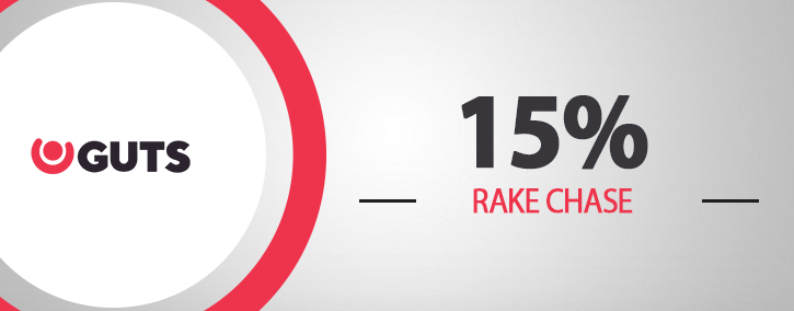 Guts 15 Rake Chase 725x284