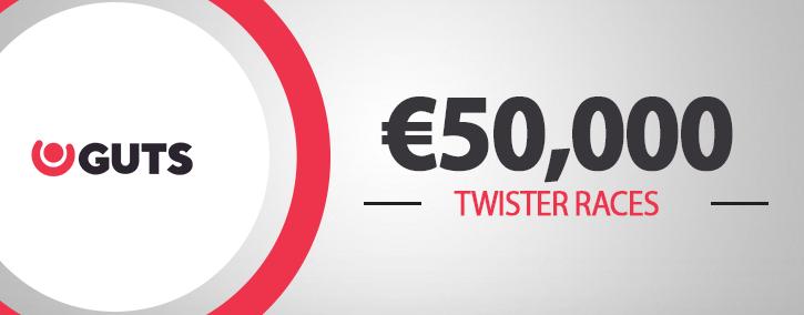 Guts 50000 Twister Races 725x284