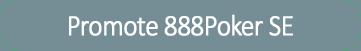 PAW Promote button 888se