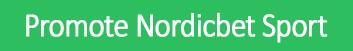 PAW Promote button Nordicbet Sport