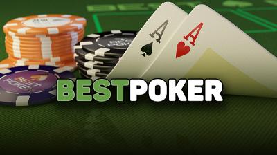 Poker affiliate sites slots no deposit welcome bonus