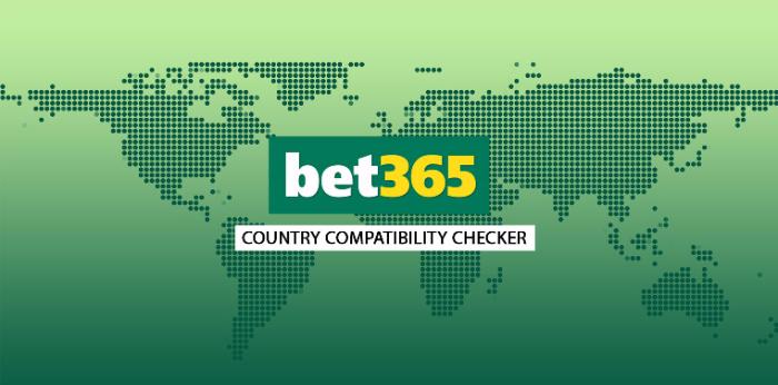Sport betting affiliates x factor uk 2021 betting odds