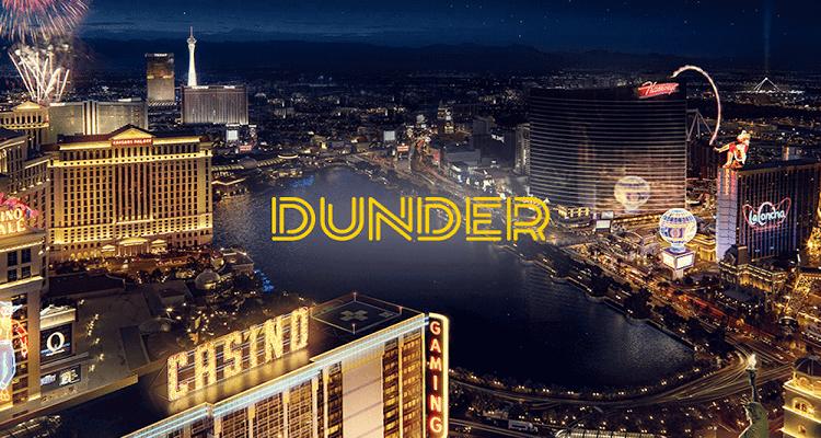 dunder casino freespinsnodeposituk 2